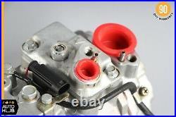 98-01 Mercedes W163 ML320 A/C Air Conditioning Compressor 0002308811 OEM