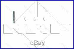 A/C Air Condenser Radiator MBS203, W203, C209, CL203, C, CLK 2035000154 A2035000654