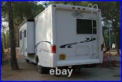American Rv Motorhome A Class R-vision Trailite 2003 Price Reduced