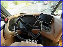 Chevrolet rambler RV Motorhome