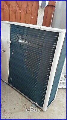 Daikin SKY Air A series Active Air Conditioning External Unit BARGAIN