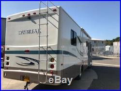 Damon Daybreak 3062 Diesel