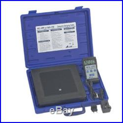 ITE High Capacity Compute Air Conditioning & Refrigeration Charging Scale 150kg