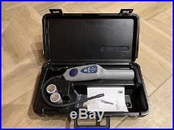 Javac Air Conditioning Refrigerant HVAC Tek Mate Leak Detector 705-202-G21