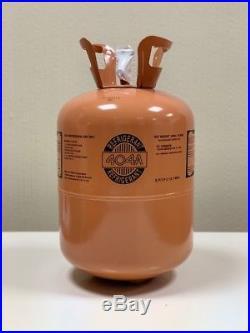 Refrigerant R134A 13,6kg Refrigerant R134A Klimaservice Air Conditioning
