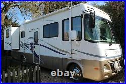 Sadly For Sale Doris Our Much Loved & Cared For Damon Daybreak A Class Rv