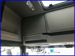 Scania R450 Next Gen Highline, fridge 12 months warranty 1 bunk rear storage