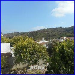 Townhouse in Spain for sale