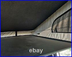 VW CAMPERVAN 2013 blue motion T5 SUPER LOW MILAGE 53000