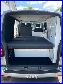 VW T6 Transporter Campervan conversion low mileage