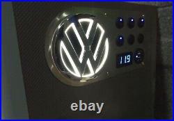 VW Transporter 2011 Camper PRICE DROP