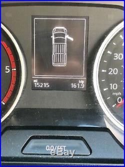 Volkswagen Crafter Refrigerated 2018 (18 reg) 2.0 TDI CR35 Trendline FWD LWB