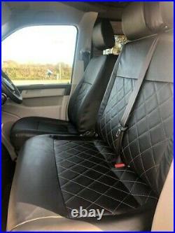 Volkswagen transporter 2017