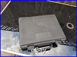 Weighing Scales for Charging Air Conditioning and Refrigeration Systems with Ref