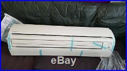 ZcDaikin SKY Air A series Wall Mounted-Active Air Conditioning Unit BARGAIN